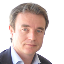 Jérôme-FLEURY